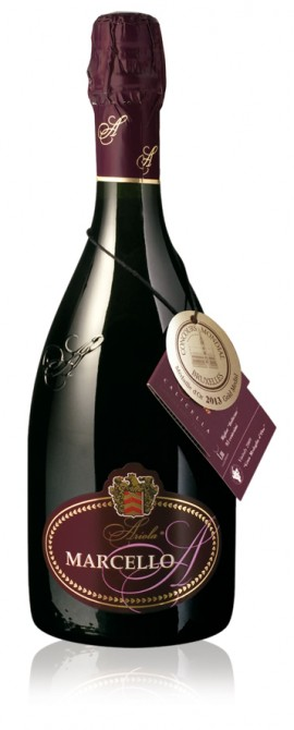 Lambrusco Marcello