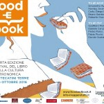 Food and Book 2016